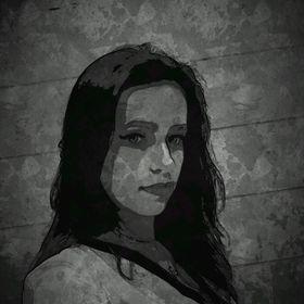 Katarína Mičová