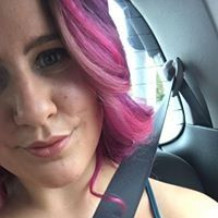 Shayla Milne