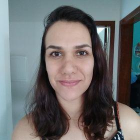Fabiana Salaçar