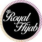 Royal Hijab