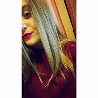 Marta LF