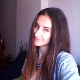 Jennita Atsubalarez
