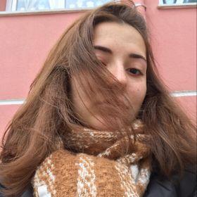 Lalila