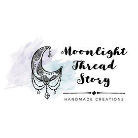 MoonlightThreadStory Angelina Feggaroklosti
