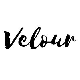 Velour Clothing Exchange