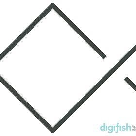 Digifish Ltd