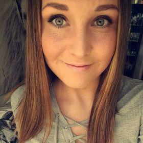 Camilla Haaland