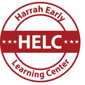 Harrah Early Learning Center