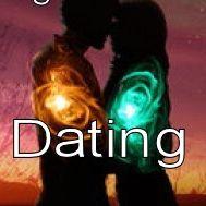 Lightworker Dating