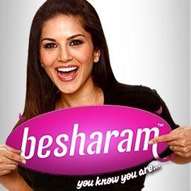 IMbesharam.com
