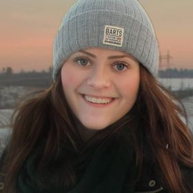 Anette Thingulstad