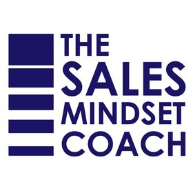 The Sales Mindset Coach