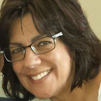 Amy Schreiber Foust