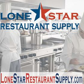 Lone Star Restaurant Supply