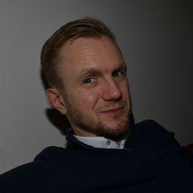 Marek Marzoch