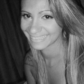 Karoline Cavalcanti