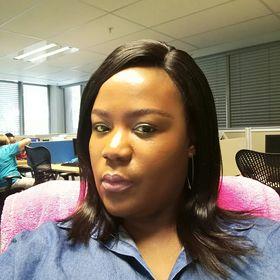Thembs Nkosi