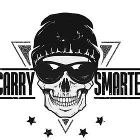 Carry Smarter
