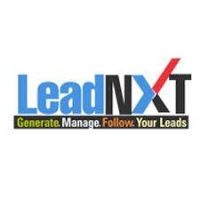 Lead nxt