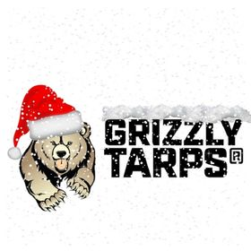 Grizzly Tarps