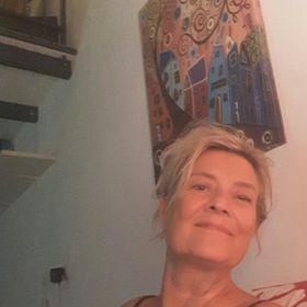 Ann Nilsson