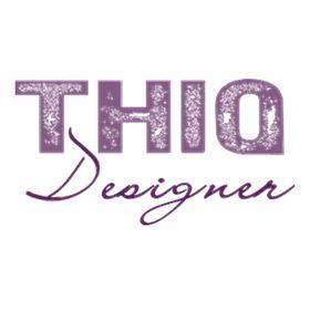 Thiq Designer