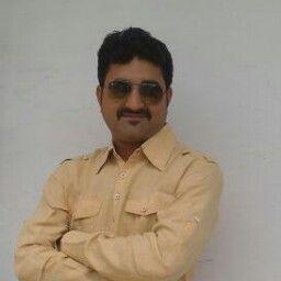 Mohit Kapil