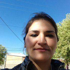 Alejandra Andiarena