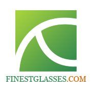 Finest Glasses