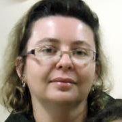 Luciana Gac