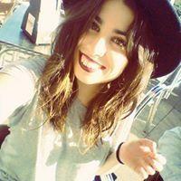 Sara G. Edesa