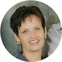 Marion Brand