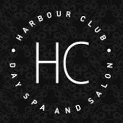 Harbour Club Day Spa and Salon