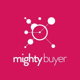 mightybuyer_official