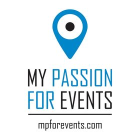 MPforEvents