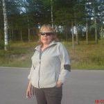 Ingela Karlsson