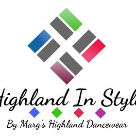 Highland In Style Inc.