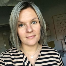 Linn Lillqvist