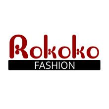 ROKOKO Fashion
