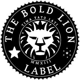 The Bold Lion Custom Graphic Apparel Prints