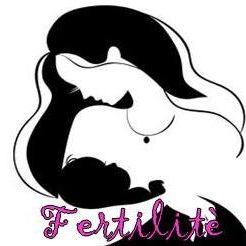 Fertilitè