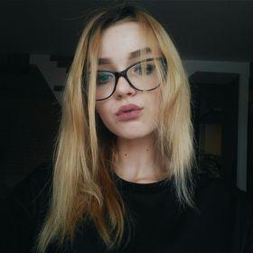 Victoria Vanesa