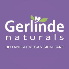 Gerlinde Naturals Skin Care