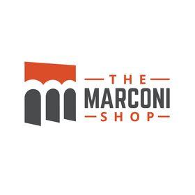 The Marconi Shop