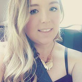 Brittany Elise