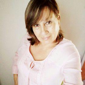 Maria Quilodran Jara