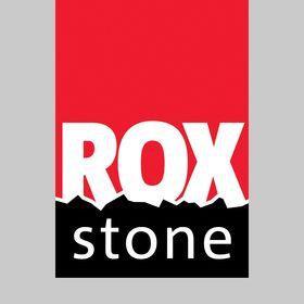 ROXstone.com