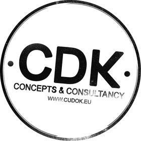 Cudok concepts & consultancy