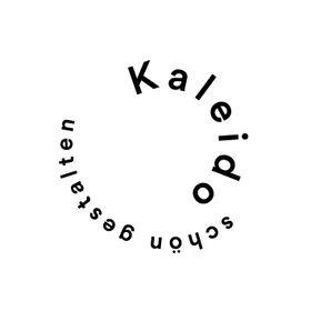 Kaleido – Büro für Gestaltung