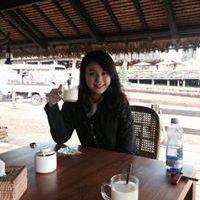 Khaing Su Aung